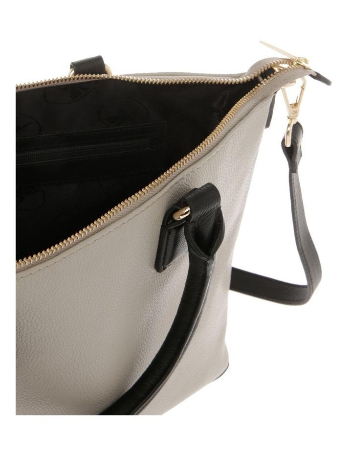 Palma Double Handle Tote Bag image 4