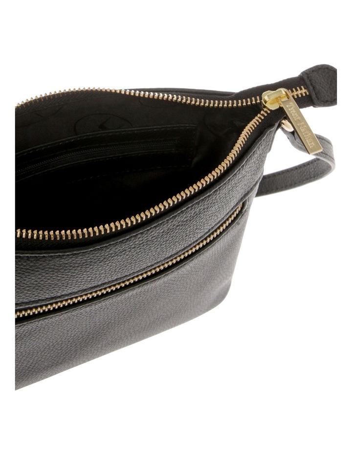 Palma Zip Top Crossbody Bag image 4