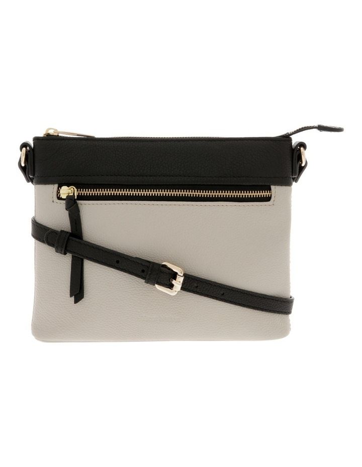 Palma Zip Top Crossbody Bag image 1