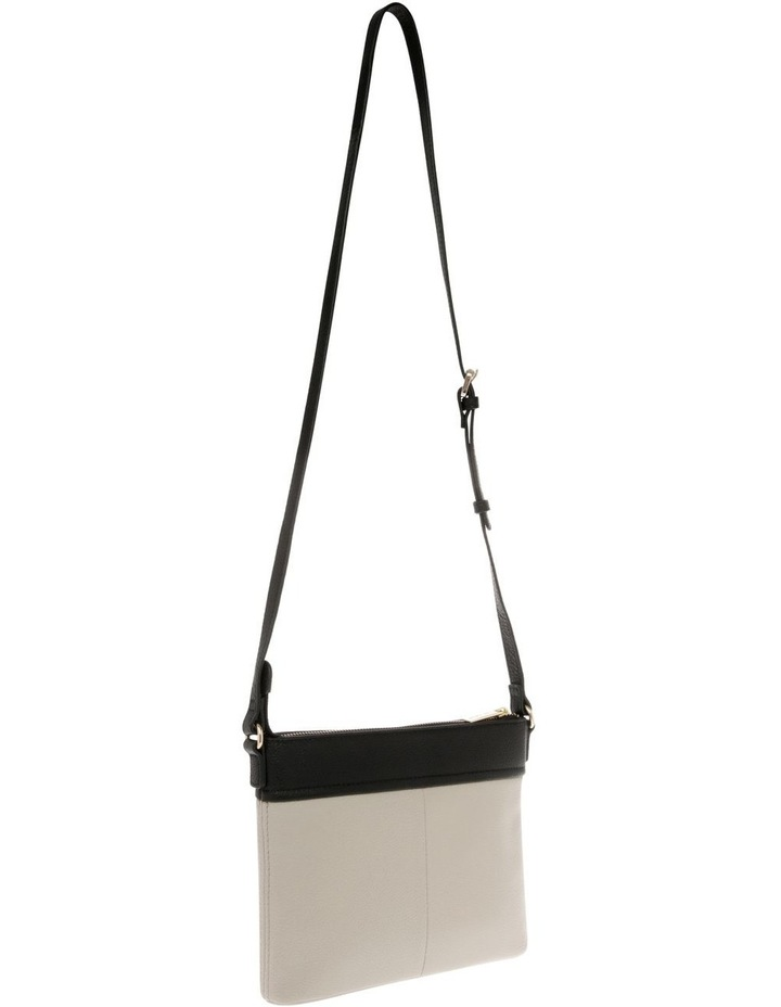 Palma Zip Top Crossbody Bag image 2