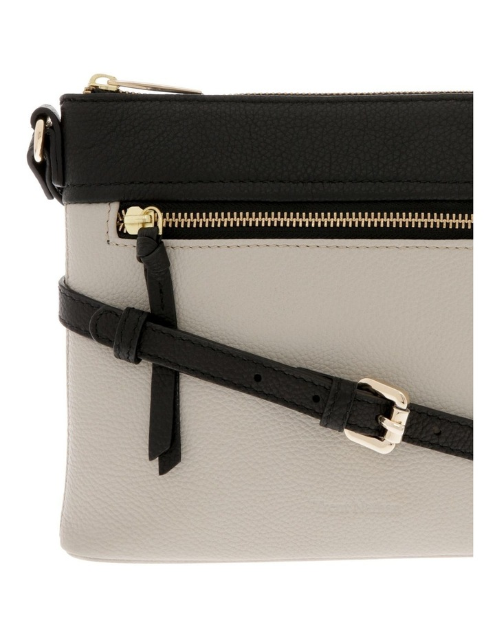 Palma Zip Top Crossbody Bag image 3