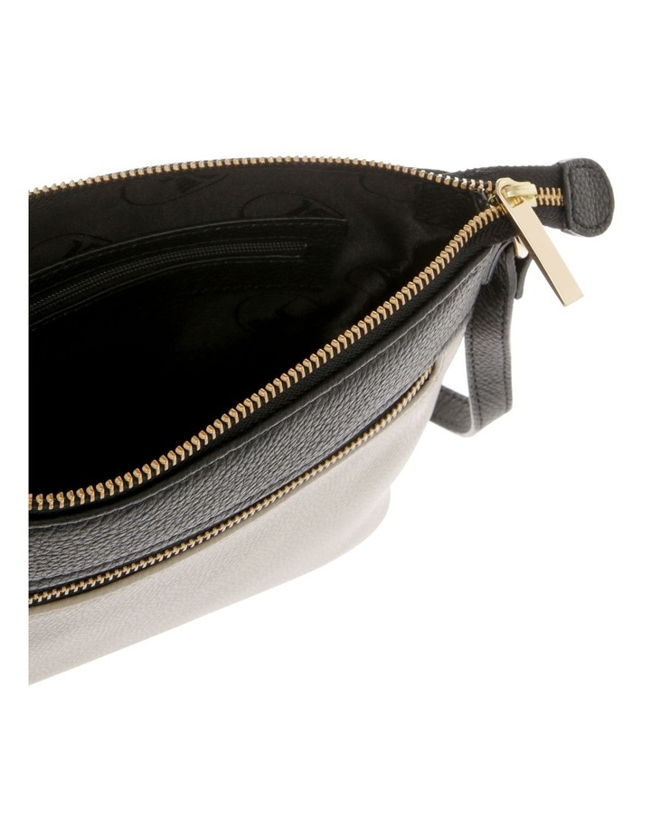 Palma Zip Top Crossbody Bag image 4