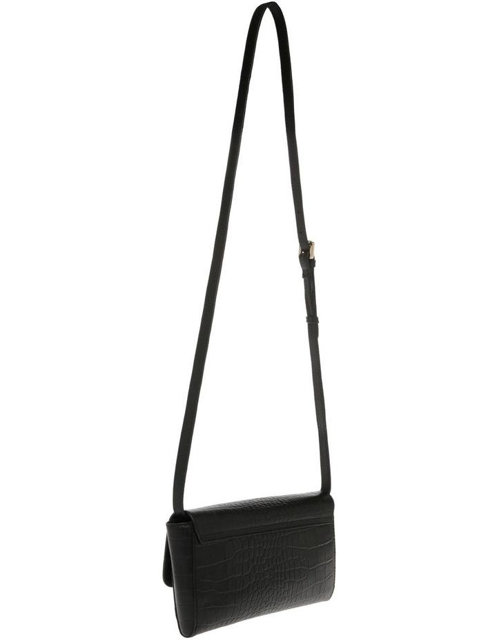 Granada Flap Over Crossbody Bag image 2
