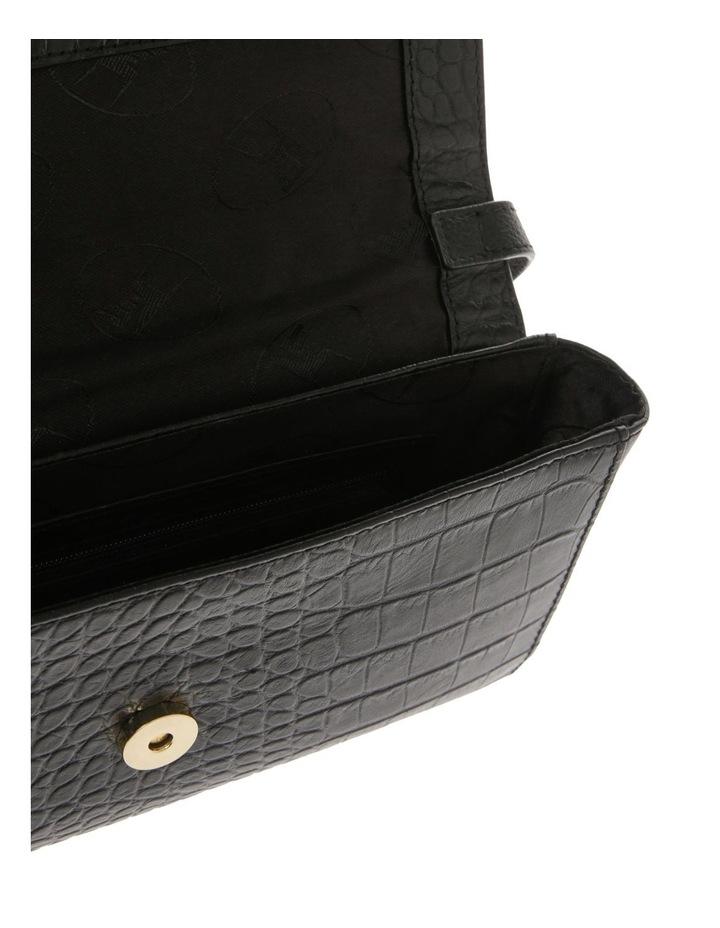 Granada Flap Over Crossbody Bag image 4