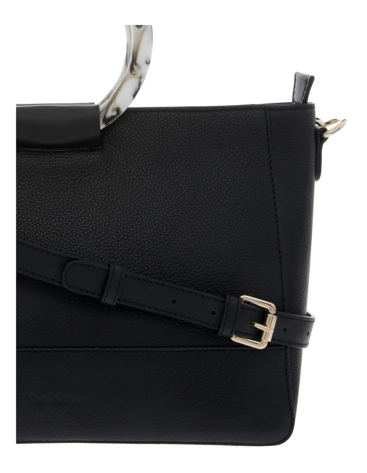 Alicante Top Handle Tote Bag image 3