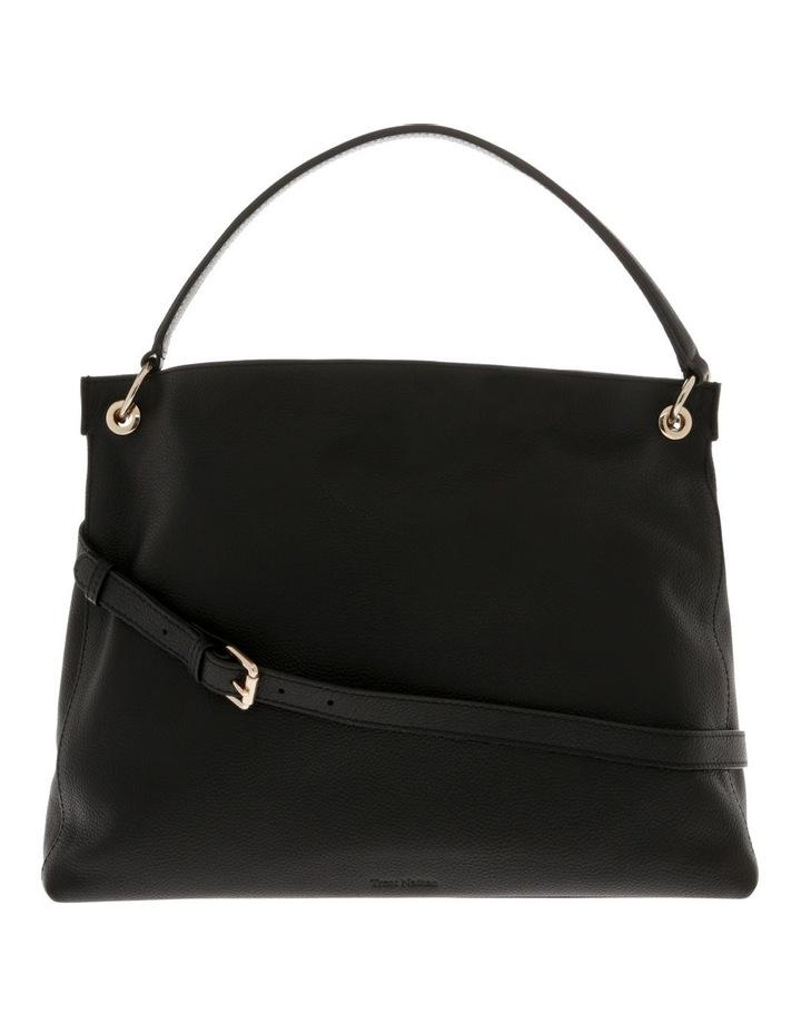 Majorca Shoulder Strap Shoulder Bag image 1