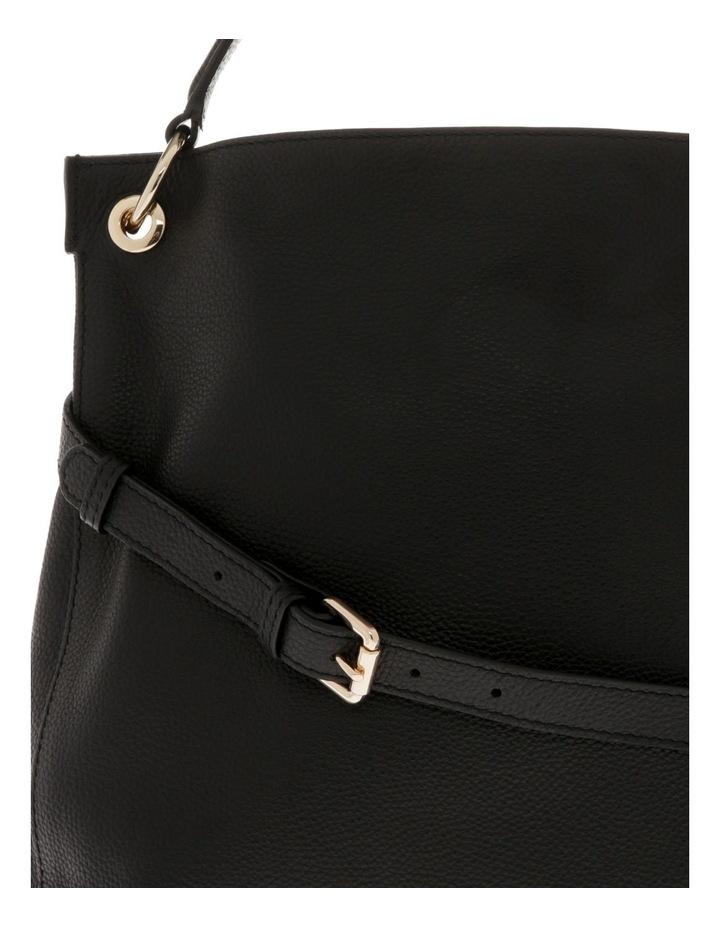 Majorca Shoulder Strap Shoulder Bag image 3