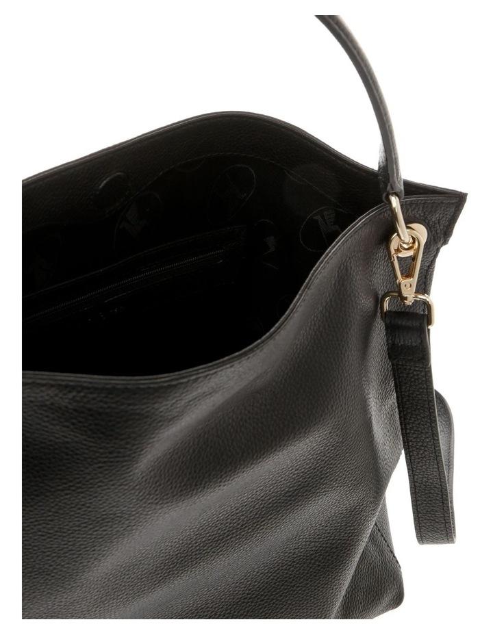 Majorca Shoulder Strap Shoulder Bag image 4