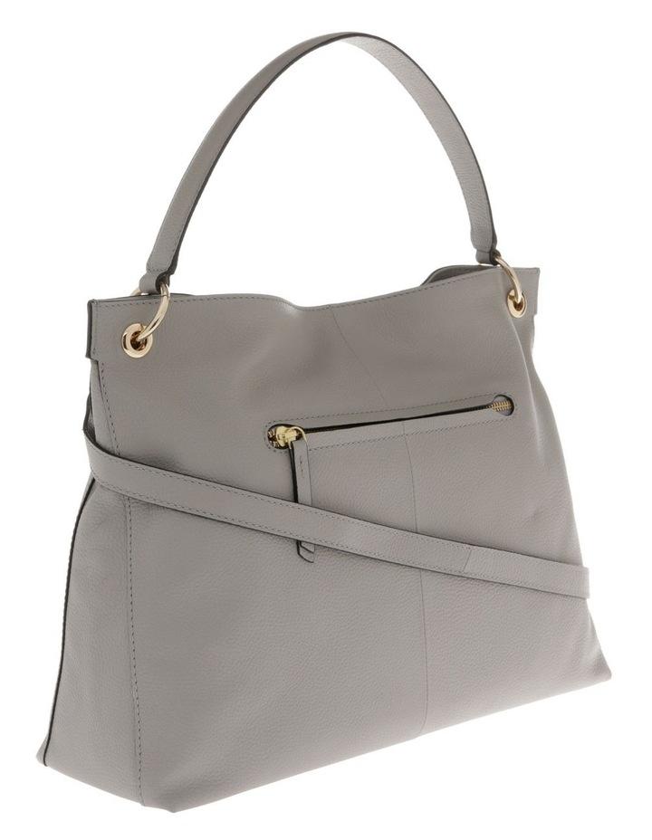 Majorca Shoulder Strap Shoulder Bag image 2
