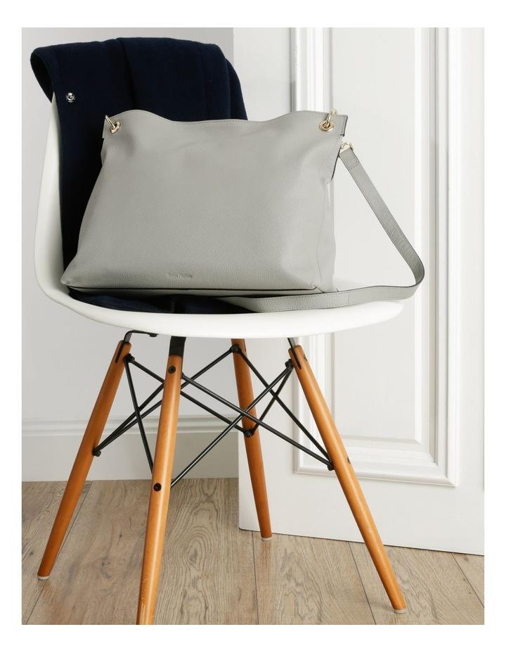 Majorca Shoulder Strap Shoulder Bag image 5