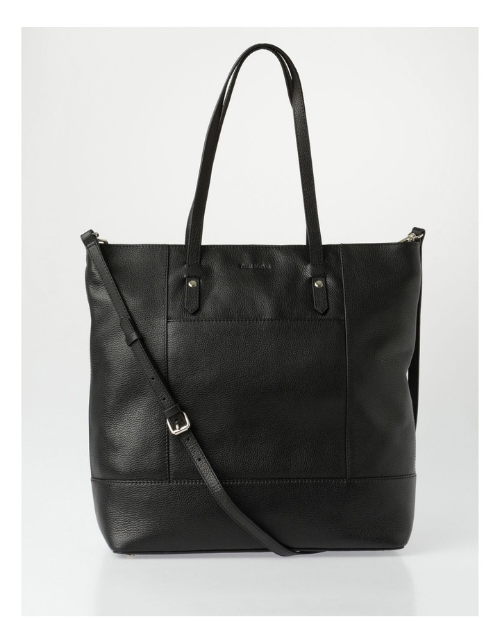 Sienna Double Handle Tote Bag image 1