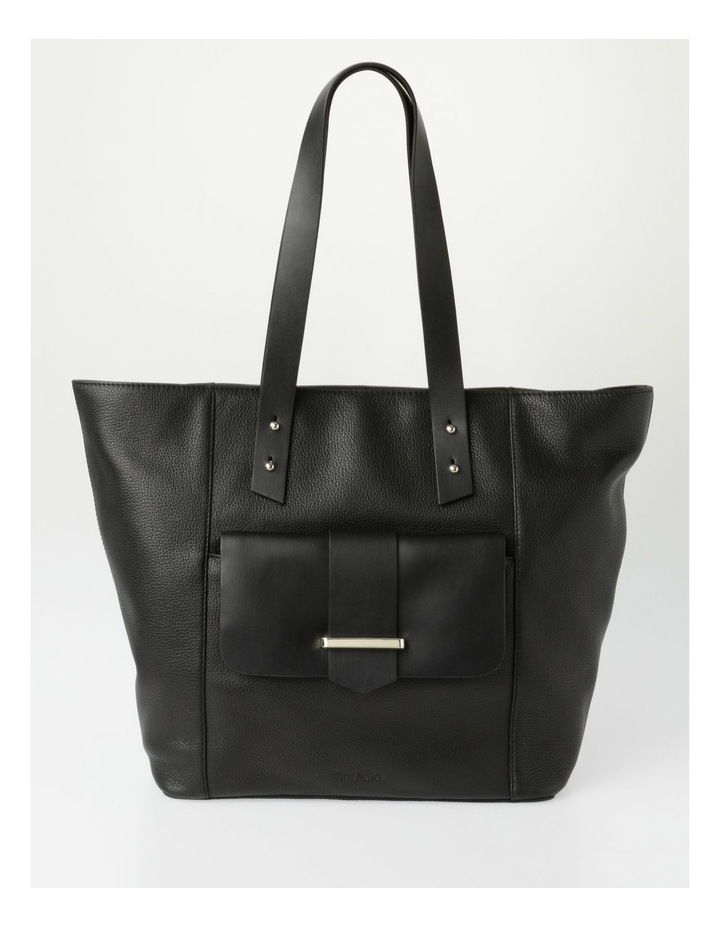 TNB250 Emilia Double Handle Tote Bag image 1
