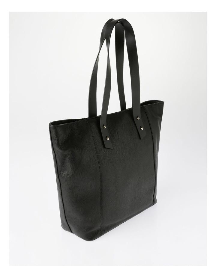 TNB250 Emilia Double Handle Tote Bag image 2