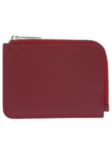 2fc4f963 Wallets | Shop Women's Wallets & Purses Online | MYER
