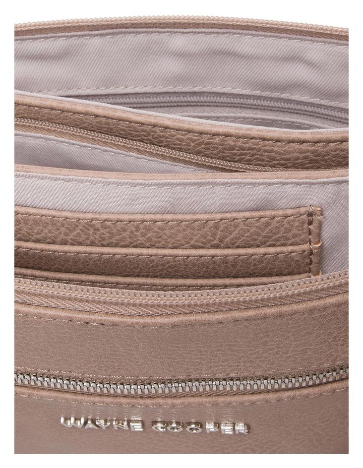 Crossbody Bag image 4