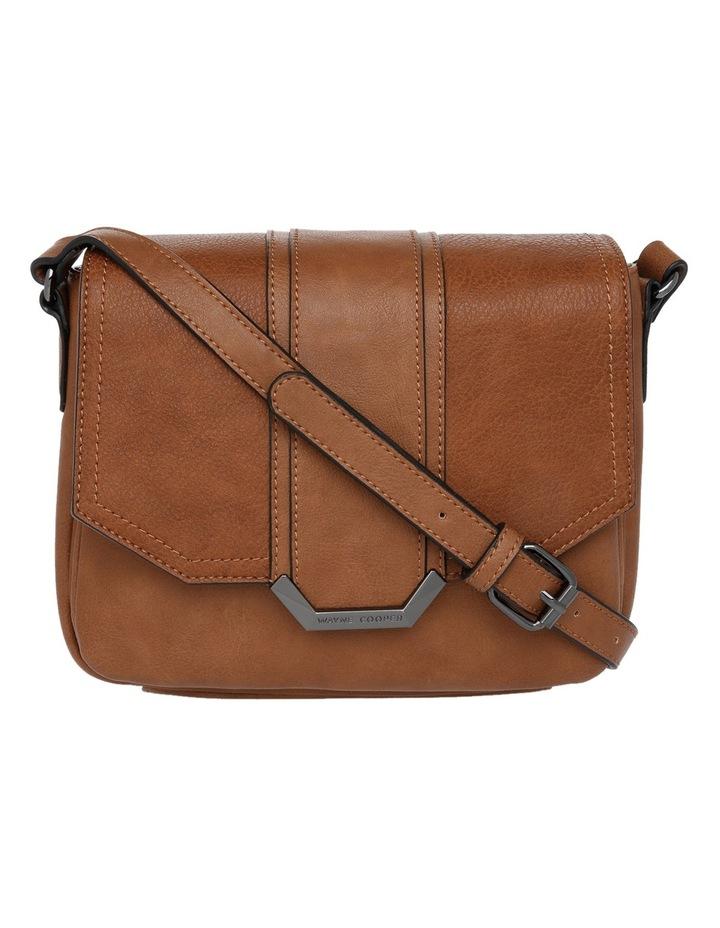 WH-2423 Abena Crossbody Bag image 1