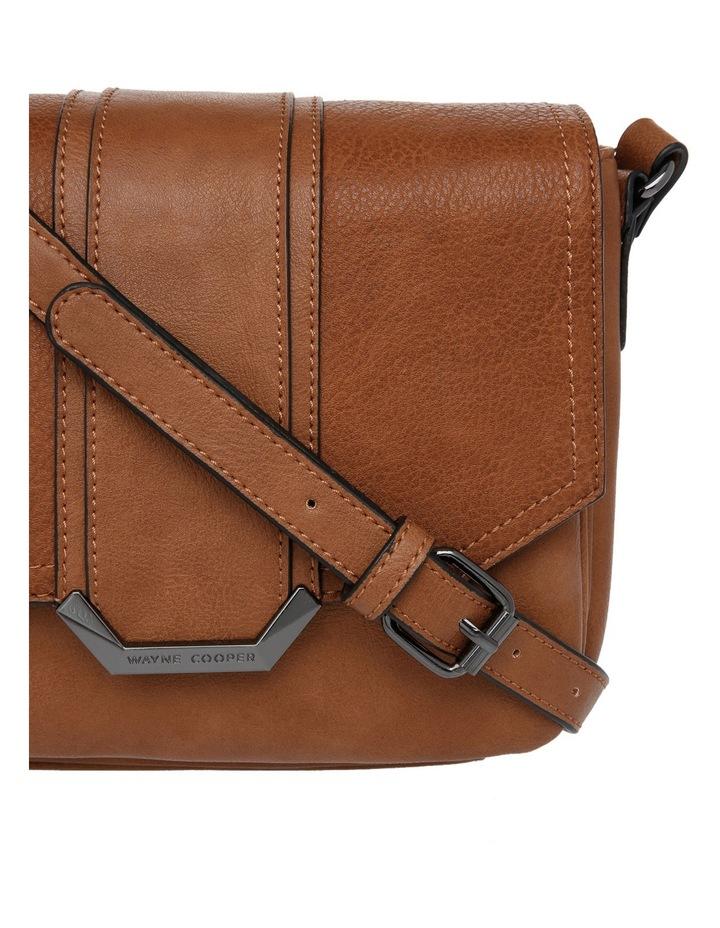WH-2423 Abena Crossbody Bag image 3