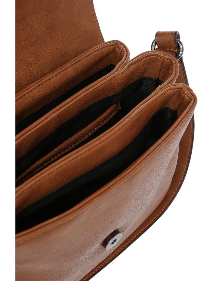 WH-2423 Abena Crossbody Bag image 4