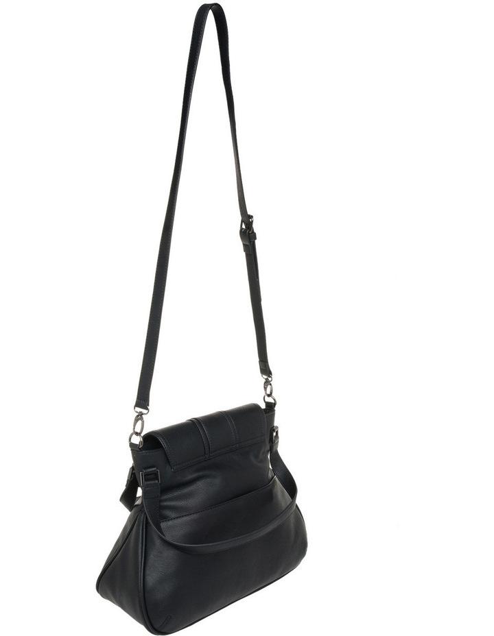 WH-2421 Abena Shoulder Bag image 2