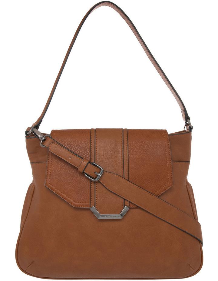 WH-2421 Abena Shoulder Bag image 1