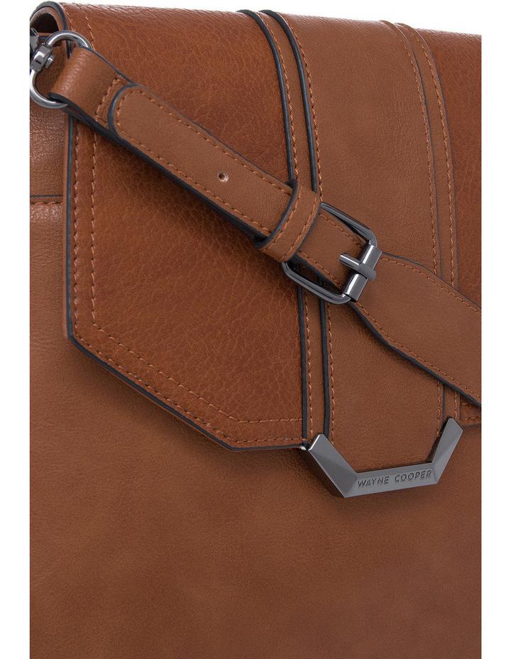 WH-2421 Abena Shoulder Bag image 3