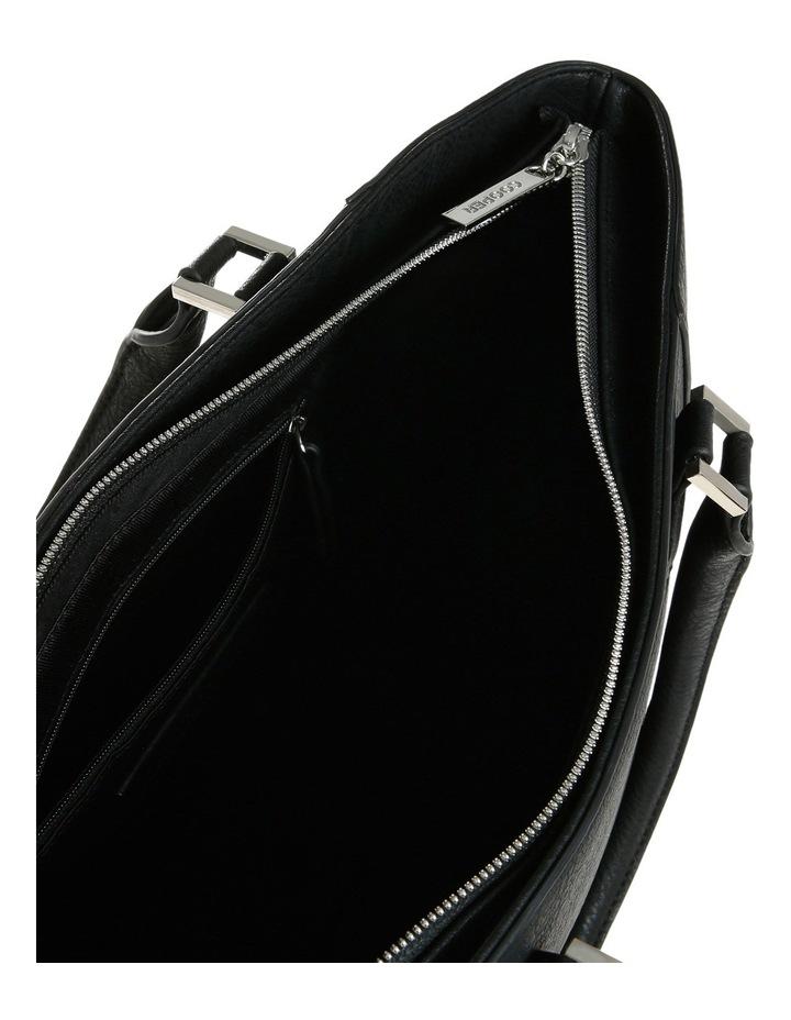 WH-2413 Alanna Tote Bag image 4