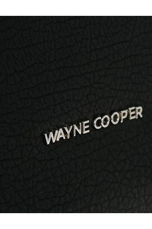 Wayne Cooper - WH-2413 Alanna Tote Bag