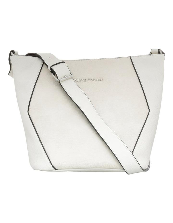 WH-2414 Alanna Crossbody Bag image 1