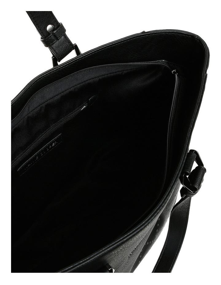 WH-2424 ANISHA  TOTE BAG image 4