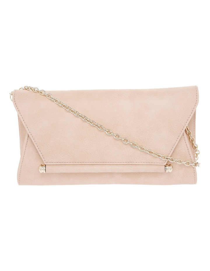 Event Clutch Bag image 1