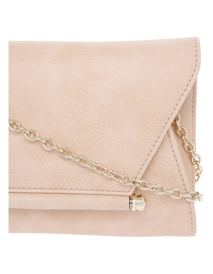 Event Clutch Bag image 3