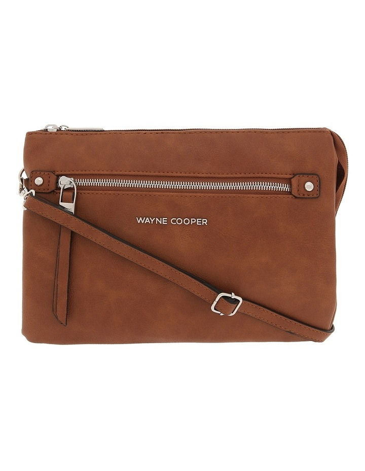 Crossbody Bag image 1