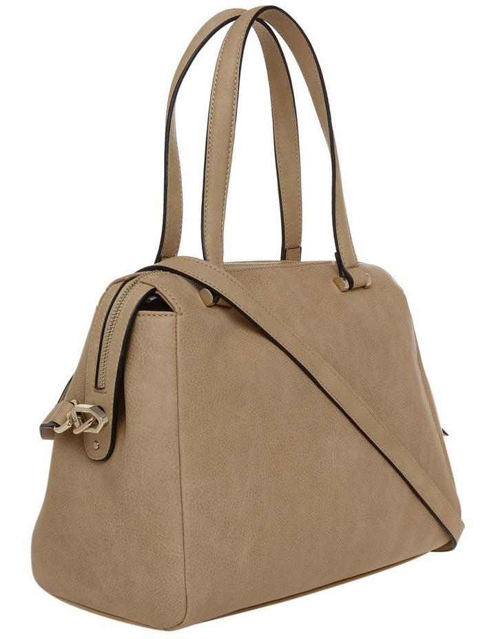 Bly Double Handle Shoulder Bag image 2