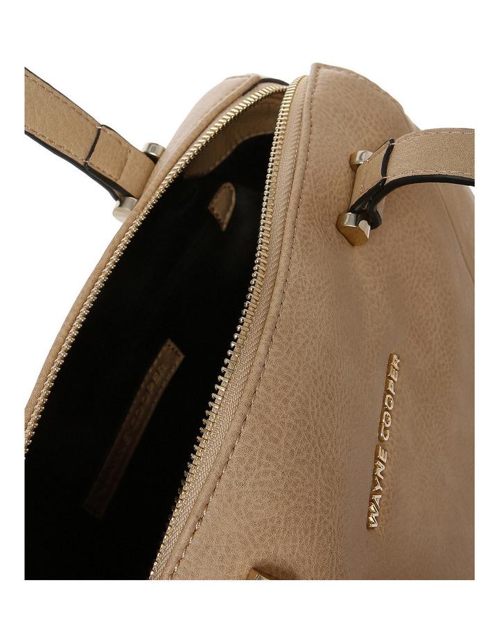 Bly Double Handle Shoulder Bag image 4