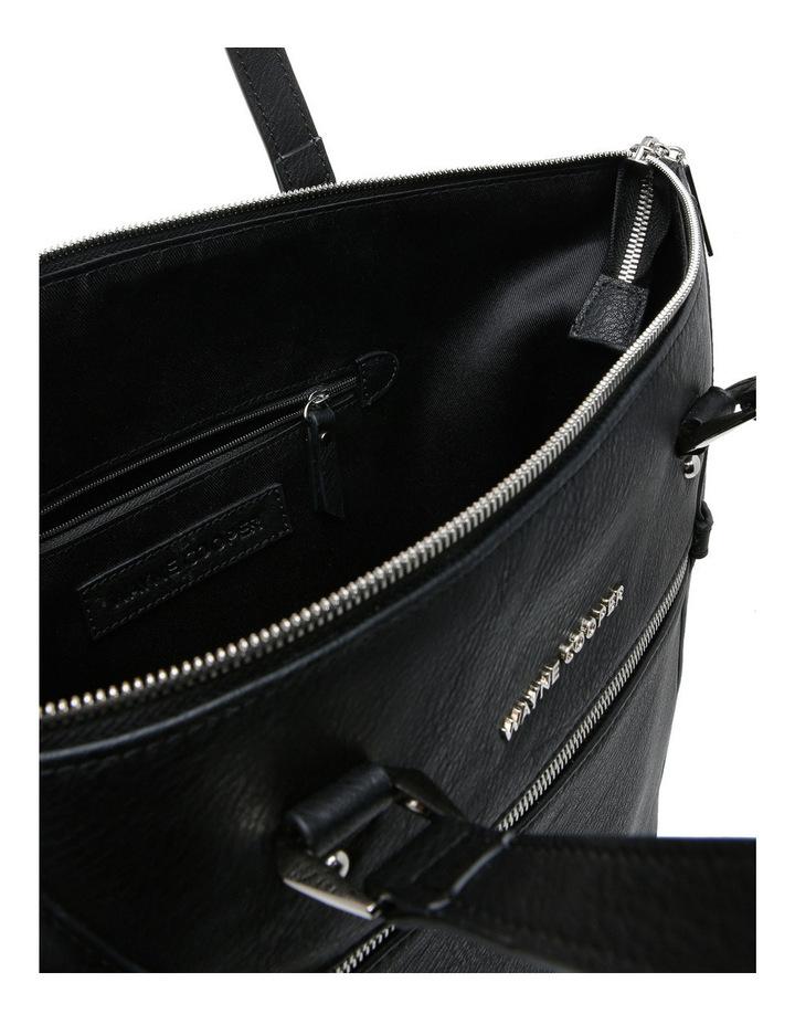 Bessa Tote Bag image 4