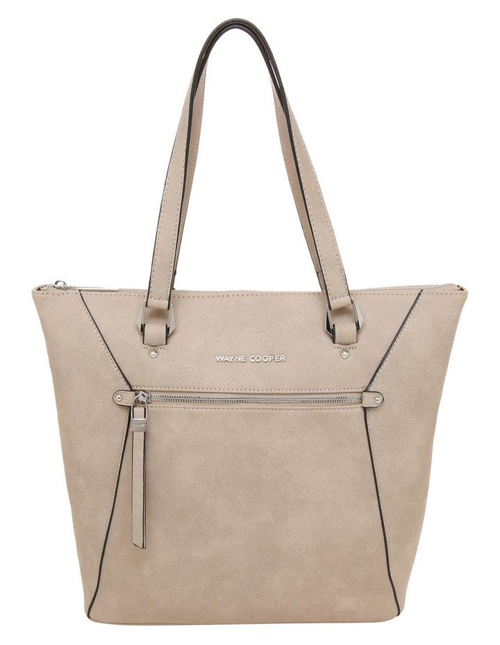 Bessa Tote Bag image 1