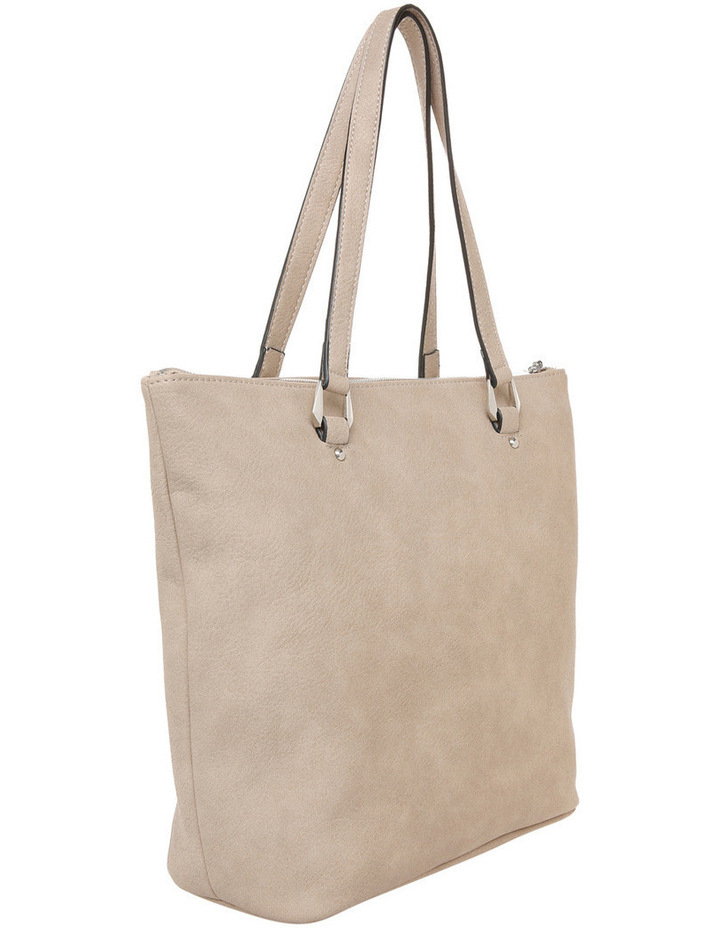 Bessa Tote Bag image 2