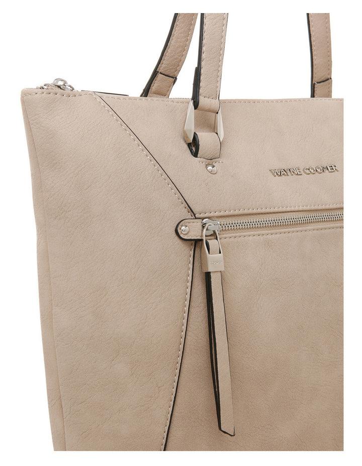 Bessa Tote Bag image 3