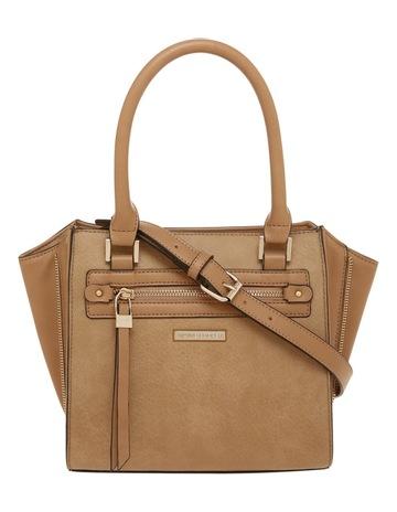 f5b2a3ba74f Women's Handbags On Sale | MYER