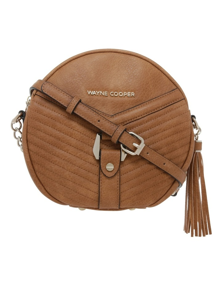 497ea4c07452 Claire Circle Crossbody Bag image 1