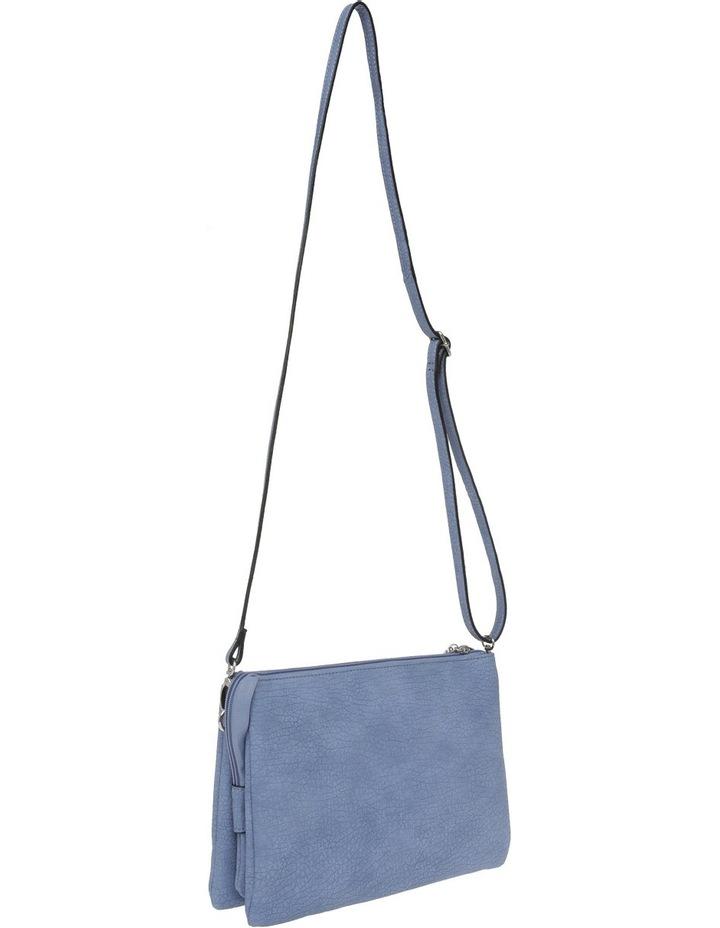 5bdd07f5ab Bags   Handbags
