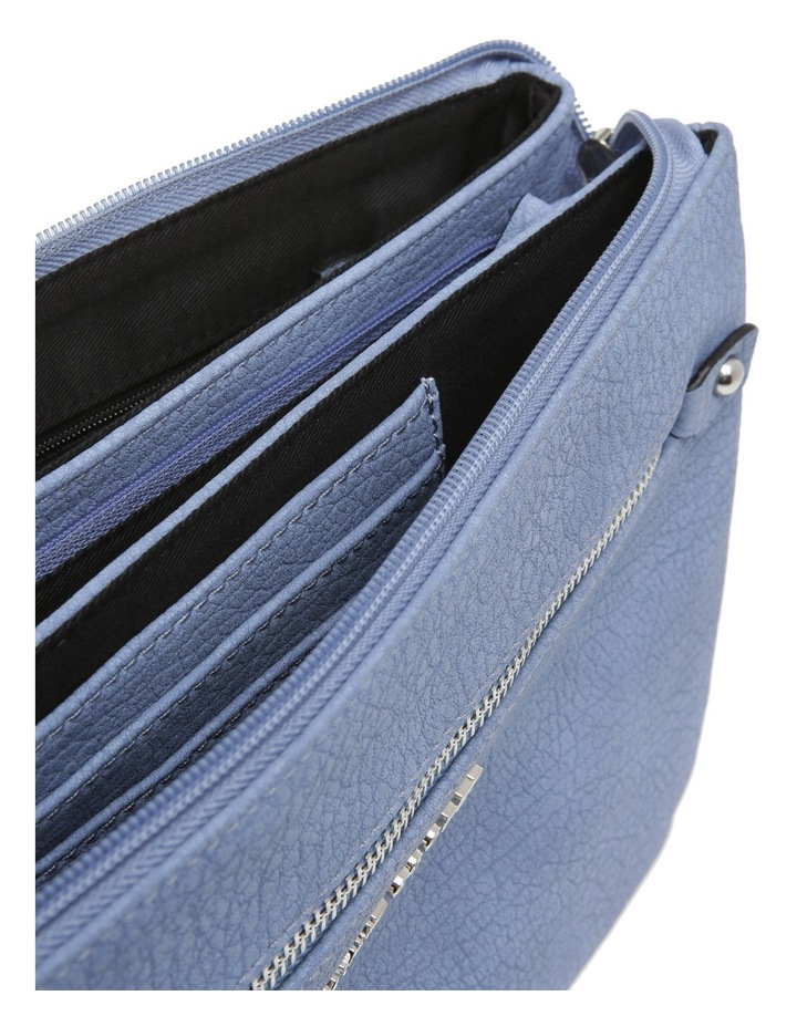 271ae85aef Bags   Handbags