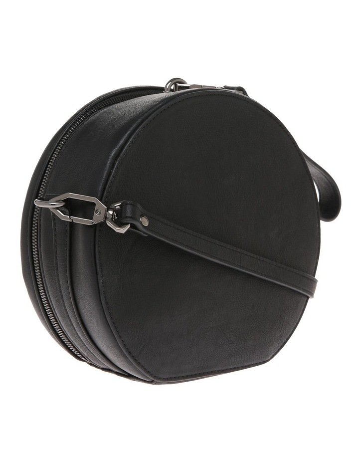 WH-2557 JOSIE Circle Crossbody Bag image 2