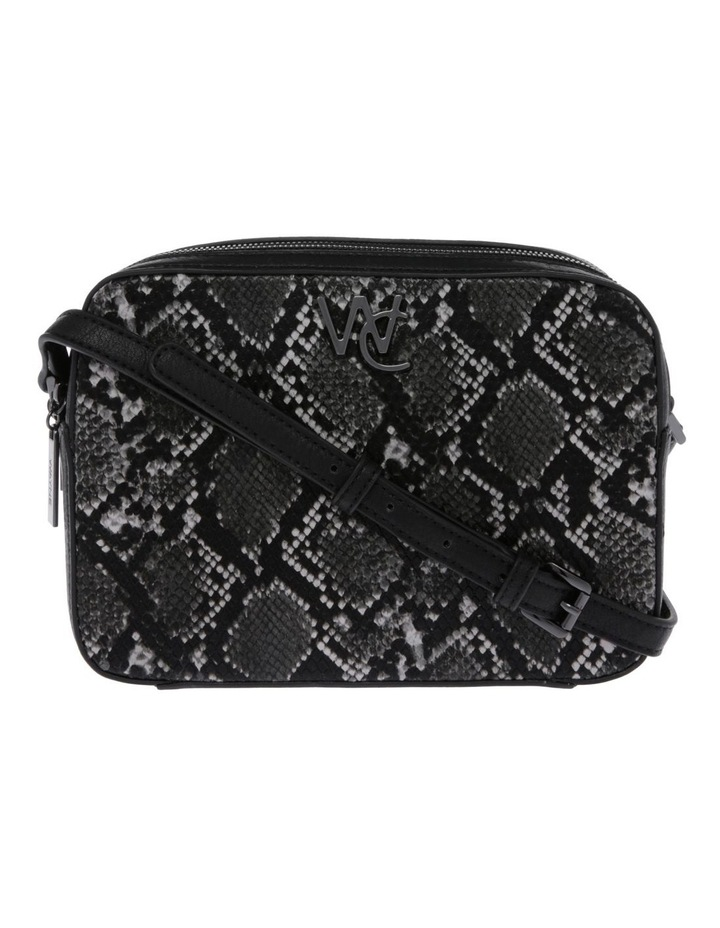 Gigi Zip Around Crossbody Bag image 1