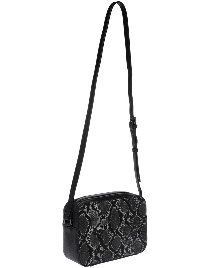 Gigi Zip Around Crossbody Bag image 2