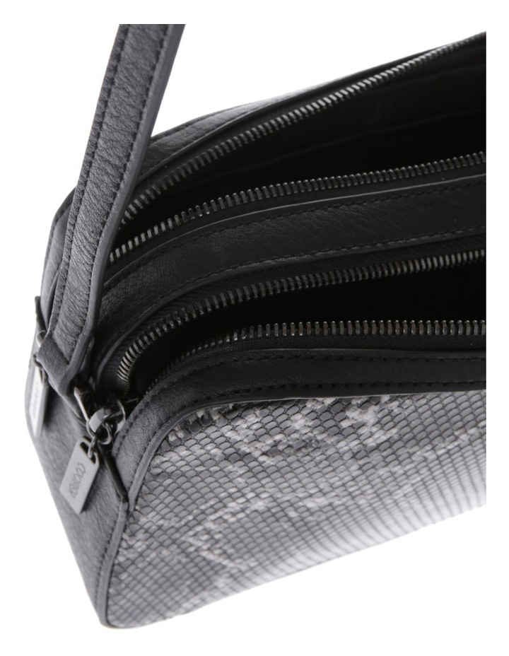 Gigi Zip Around Crossbody Bag image 4