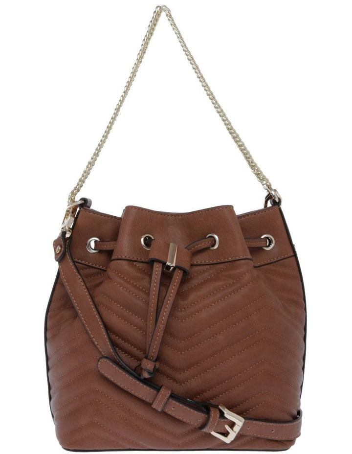 Blake Bucket Crossbody Bag image 1