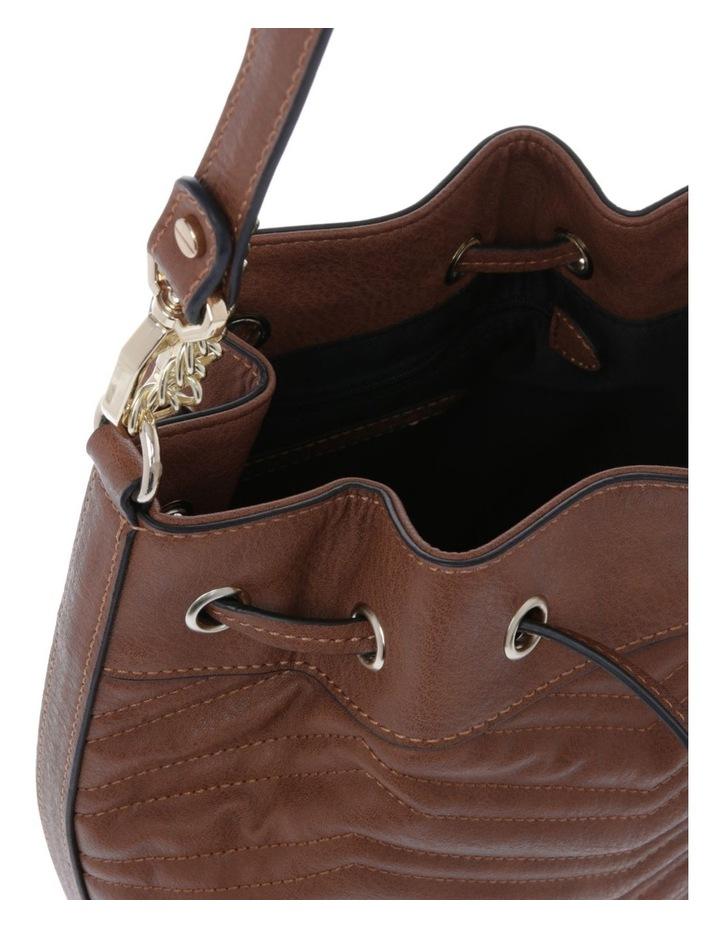 Blake Bucket Crossbody Bag image 4