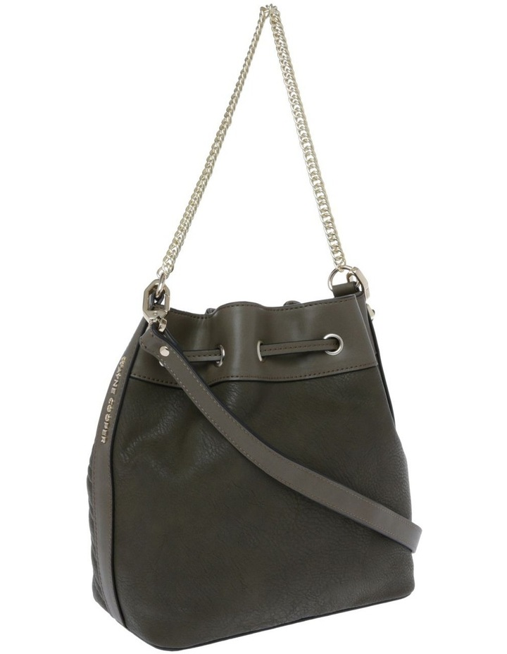 Blake Bucket Crossbody Bag image 2