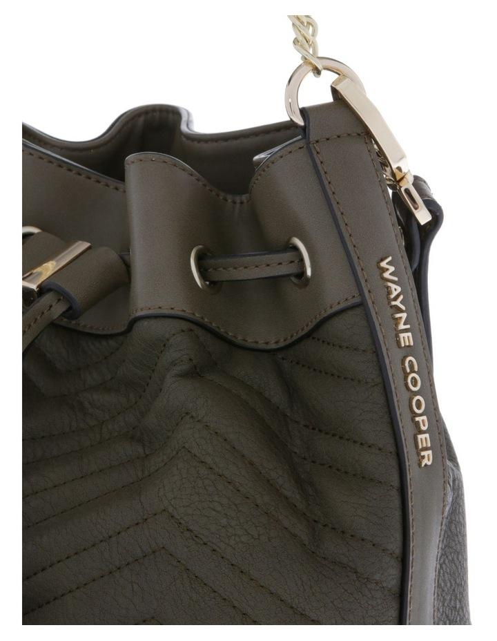Blake Bucket Crossbody Bag image 3
